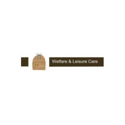 Welfare & Leisure Care