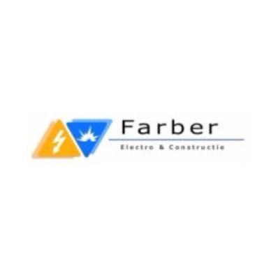Farber electro & constructie