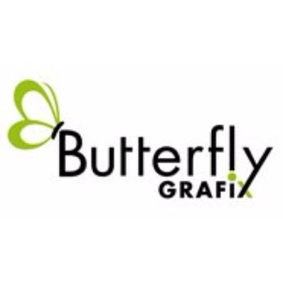 Butterfly Grafix
