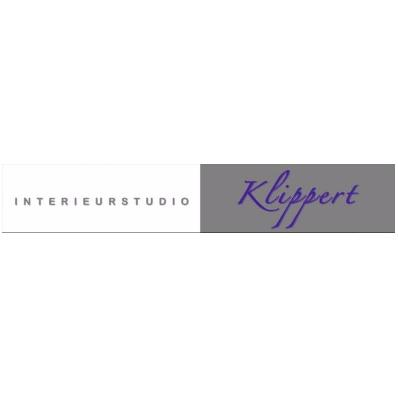 Interieurstudio Klippert