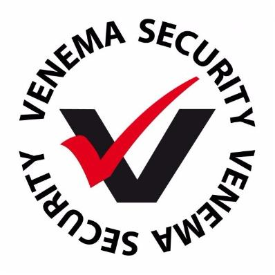 Venema Security