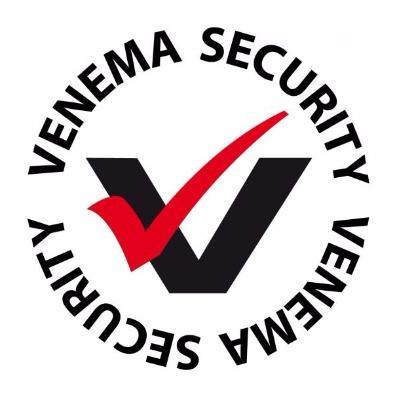 Venema Security