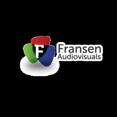 Fransen Audiovisuals