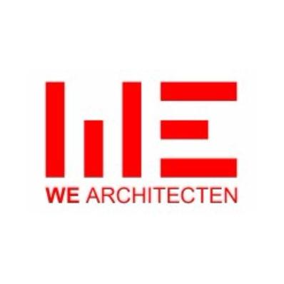 WE architecten