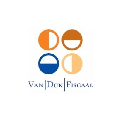 Van Dijk Fiscaal