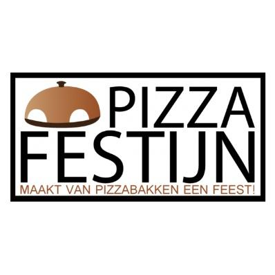 Pizzafestijn Italiaanse Catering