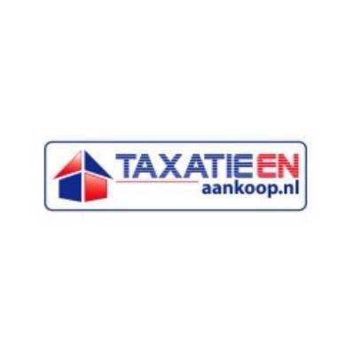 Taxatie en aankoop.nl