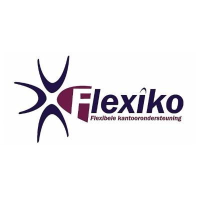 Flexiko