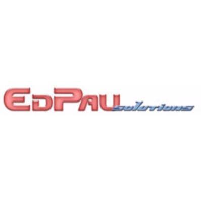 EdPau Solutions