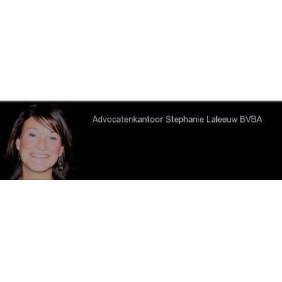 Advocatenkantoor Stephanie Laleeuw BVBA