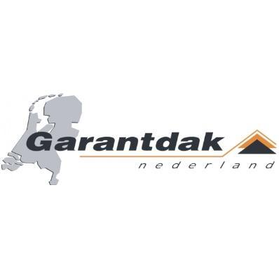 Garantdak.nl Amsterdam