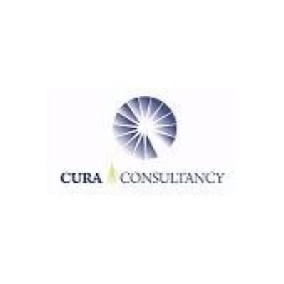 Cura Consultancy