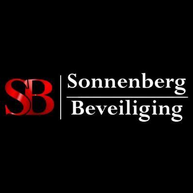 Sonnenberg Beveiliging