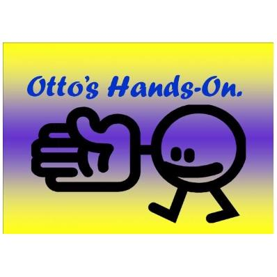 Ottos Hands-On