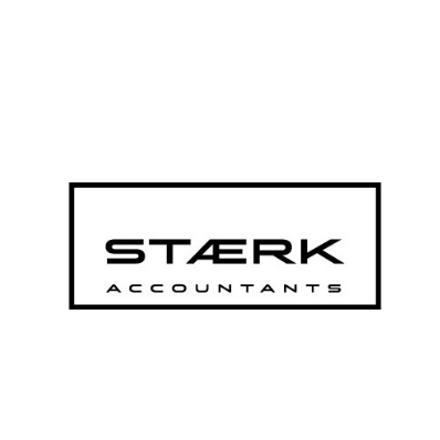 Staerk Accountants B.V.
