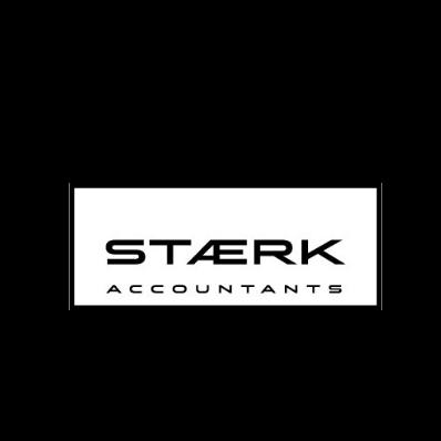 Staerk Accountants B.V.