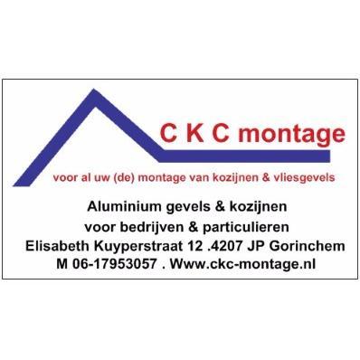 ckcmontage