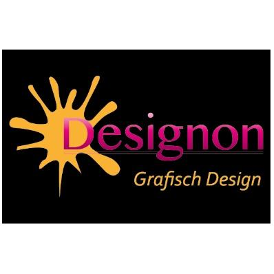 Designon