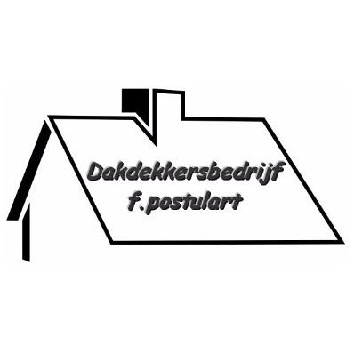 Dakdekkersbedrijf F.Postulart
