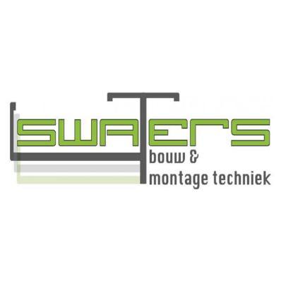 Swaters Bouw en Montage Techniek