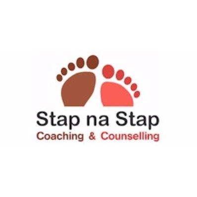 Stap na Stap Coaching & Counselling
