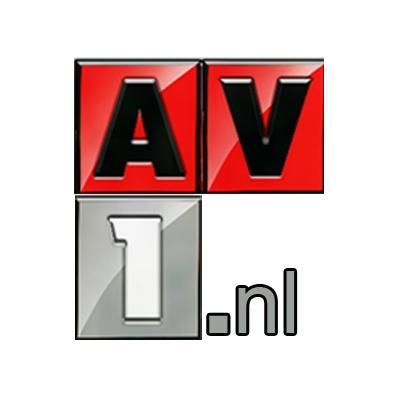 AV1.nl