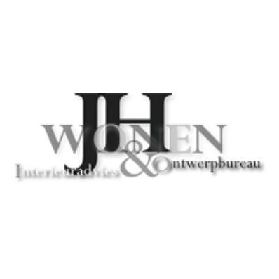 JH Wonen