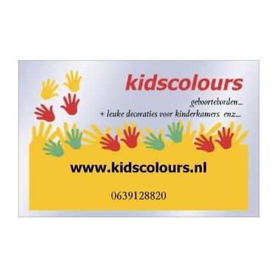 kidscolours