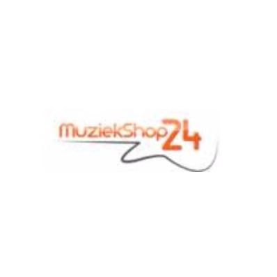 Online Muziekinstrument Kopen - Muziekshop24
