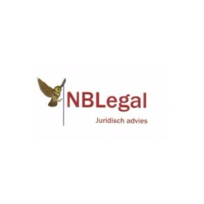 NBLegal Advocatenkantoor