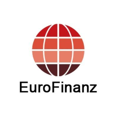 EuroFinanz