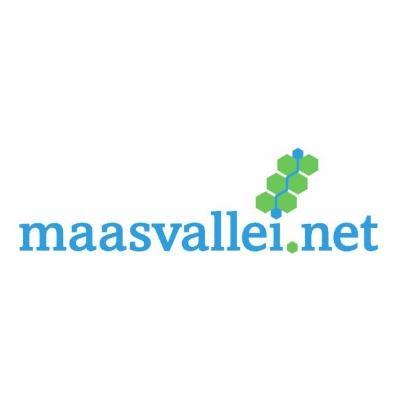 Maasvallei Netwerk
