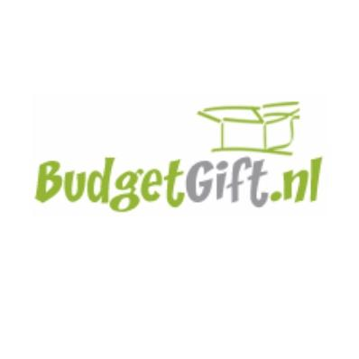 Budgetgift