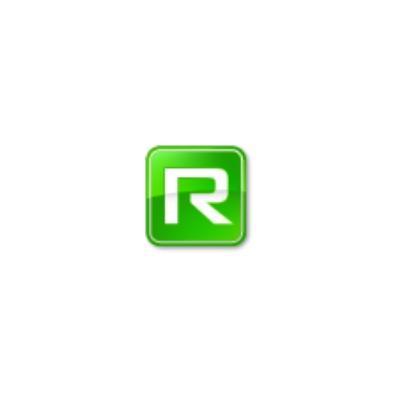 roberto-art.com