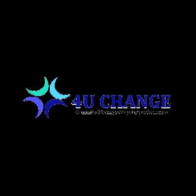 4U CHANGE BV