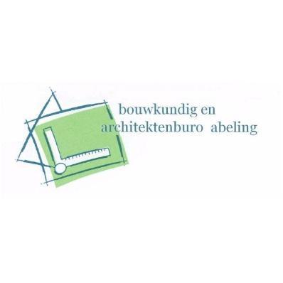 Bouwkundig en architektenburo Abeling b.v.