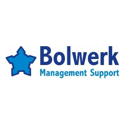 Bolwerk Management Support
