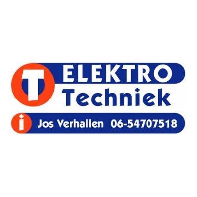 Elektro Verhallen