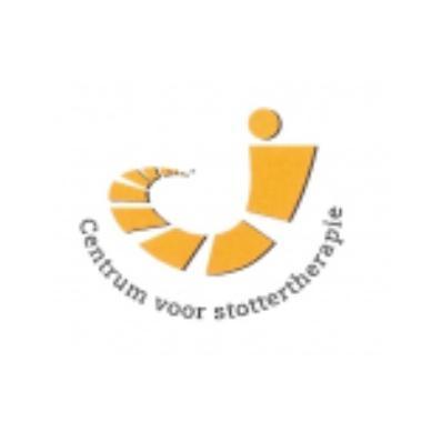 Stottercentrum Amsterdam