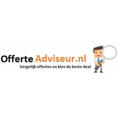 OfferteAdviseur.nl