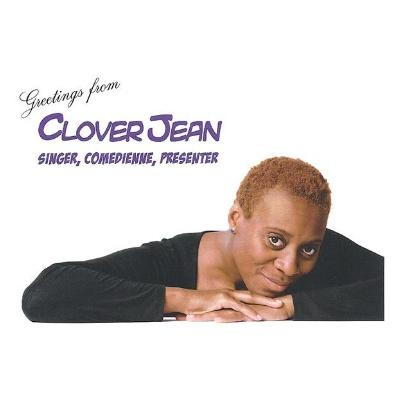 Clover Jean Entertainment-Events