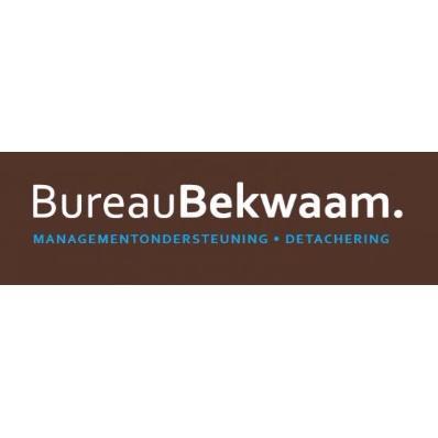 Bureau Bekwaam