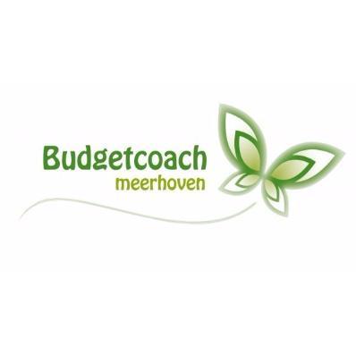 Budgetcoach Meerhoven