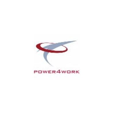 power4work