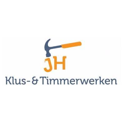 JH Klus- & Timmwerken