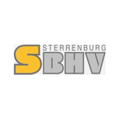 BHV Sterrenburg