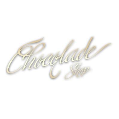 Chocolade Shop