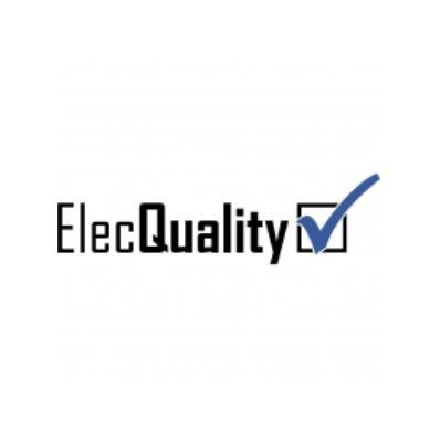 ElecQuality