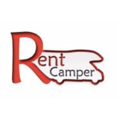 RentCamper