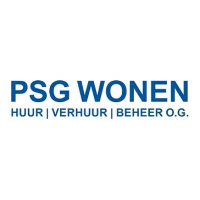 PSG Wonen